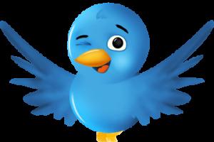 Twitter bei Motivationstipps