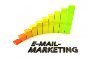 Kundengewinnung E-Mail-Marketing