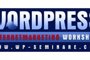 wordpress-internet-marketing-workshop