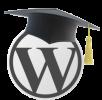 WordPress SEO kostenlose Plugins