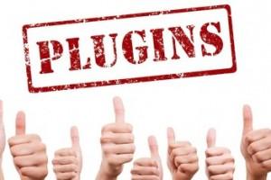 WordPress SEO kostenpflichtige Plugins