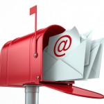 Email Marketing Tipps