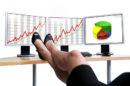 Online Business aufbauen