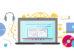 Online Business Videokurs
