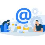 E-Mail Marketing - 60 Tipps zur Kundengewinnung
